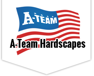 A-Team Hardscapes